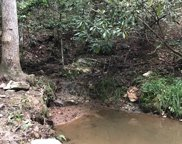 Remington Ridge Dr, Hayesville image