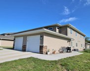 15 43rd Ave Sw, Minot image