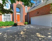 5638  Fairway View Drive, Charlotte image