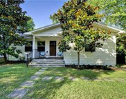 603 Fairfield Ln, Austin image