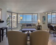 4041 Gulf Shore Blvd N Unit 1005, Naples image