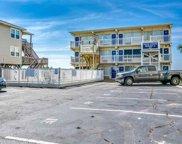 1607 S Ocean Blvd. Unit 17, North Myrtle Beach image