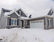 4511 West Lake Road, Canandaigua-Town image