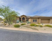 34326 N 96th Way, Scottsdale image
