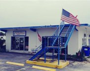 17671 San Carlos BLVD, Fort Myers Beach image