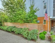 911 N 85th St, Seattle image