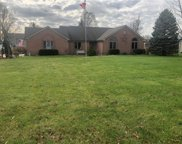 10555 County Road 600n, Indianapolis image