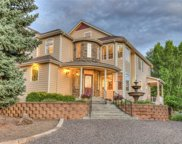 1398 West Caley Avenue, Littleton image