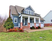 3050 Fox Hollow, Cape Girardeau image