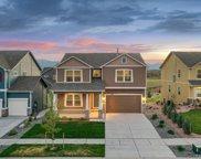 8416 Mayfly Drive, Colorado Springs image
