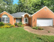1372 Whitehall Drive, Colonial Heights image