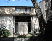 5504 Loblolly Court Unit 204, Tampa image