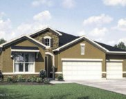2098 CLUB LAKE DR, Orange Park image
