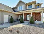 3500 Spyglass Hill Drive, Green Bay image