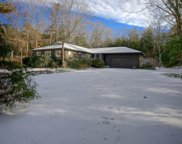 19 Circlewood DR, Coventry image
