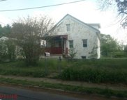 201 E Front Street, Gloucester Twp image