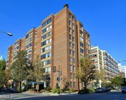 1301 20TH STREET NW Unit #607, Washington image