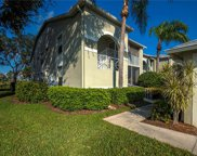 26931 Clarkston Dr Unit 101, Bonita Springs image