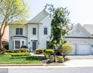 210 LONG TRAIL TERRACE, Rockville image