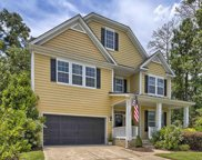 1464 Red Sunset Lane, Blythewood image