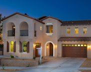 12998 Deer Canyon Ct, Scripps Ranch image