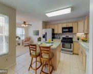 13160 KIDWELL FIELD ROAD, Herndon image
