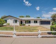 6517 N 16th Drive, Phoenix image