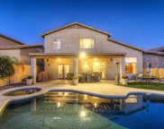 13695 N Bushwacker, Oro Valley image