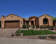 6050 S Pinaleno Place, Chandler image
