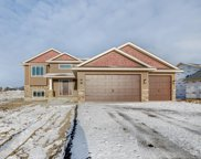 31135 Wallmark Lake Drive, Chisago City image