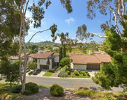 930 Via Mil Cumbres Unit #46, Solana Beach image