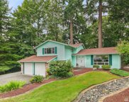 150 Capella Dr NW, Issaquah image