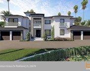7101 Lemon Grass Drive, Parkland image