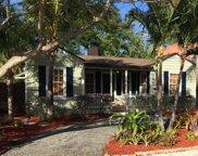525 Flamingo Drive, West Palm Beach image