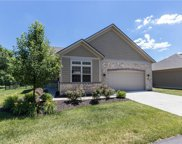 266 Maple View  Drive, Westfield image