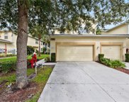 11951 Champions Green WAY Unit 408, Fort Myers image