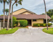 8843 Cleary Blvd, Plantation image