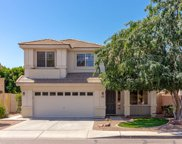 1479 W Enfield Way, Chandler image