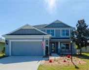 11874 Forest Park Circle, Lakewood Ranch image