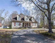 100 Creel St., Conway image