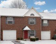 4511 Meadowlark Manor Ln, Louisville image