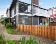 3036 63rd Ave SW, Seattle image