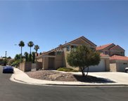 165 WYNNTRY Circle, Henderson image