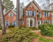 6318  Antioch Court, Weddington image