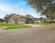 1125 Trotwood Boulevard, Winter Springs image