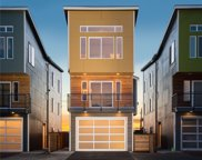 10017 20th Ave SW, Seattle image
