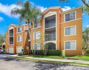 1150 Reserve Way Unit 4-303, Naples image