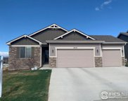 600 Red Tail Dr, Eaton image