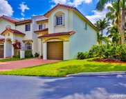 5113 Nw 114th Place Unit #5113, Doral image