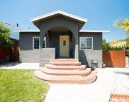 5217  Irvington Pl, Los Angeles image
